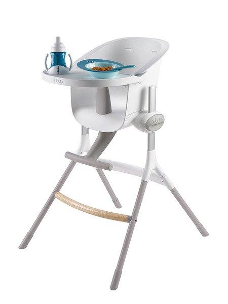 Krzesełko Krzesło Do Karmienia Niemowląt I Małych Dzieci Updown
